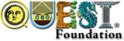 Quest Foundation